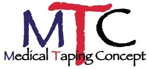 MTC-Taping Katrin Postler